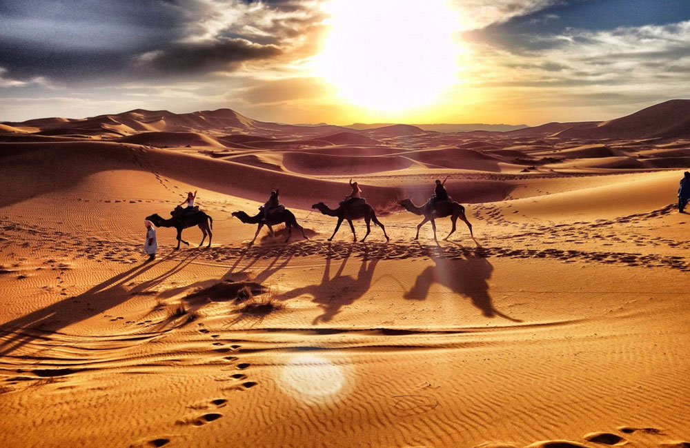 From-Marrakech-to-Merzouga-Desert-2