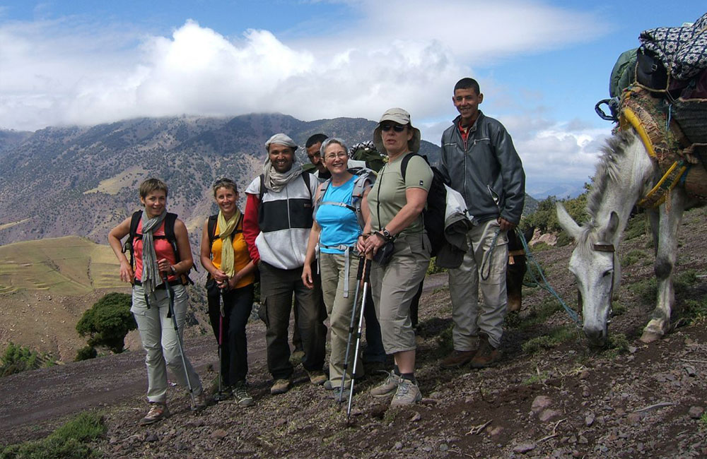 Hiking-Toubkal-6-Days (3)