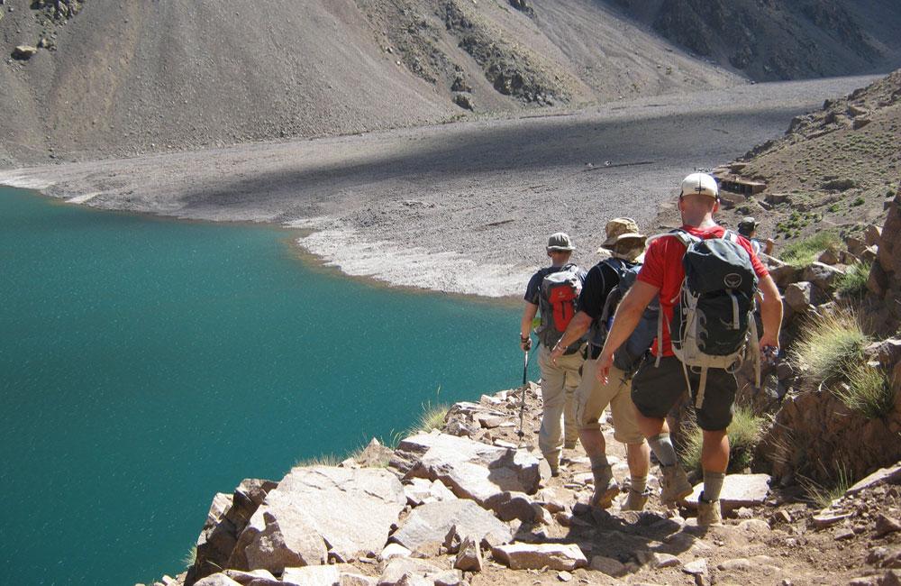 Hiking-Toubkal-6-Days (6)