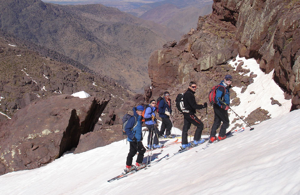 The-Tour-and-The-Discovery-of-Toubkal-12-Days (2)