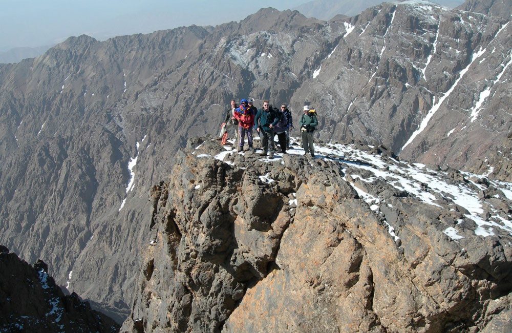 toubkal-the-roof-of-morocco-7-days (3)