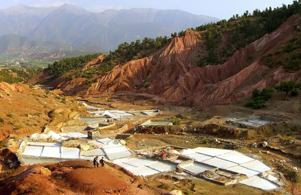 Day-Excursions-to-Marigha-Salt-mines